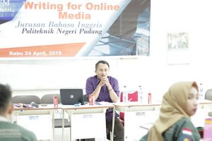 KU-writing-for-media